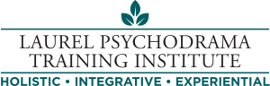 Laurel Psychodrama Training Institute