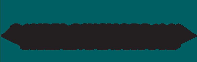 Laurel Psychodrama Training Institute
